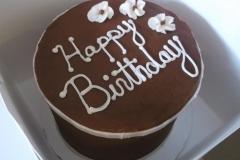 cake a10