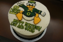 a uo duck cake 2