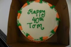 cake a3