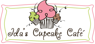 Ida's Cupcake Cafe