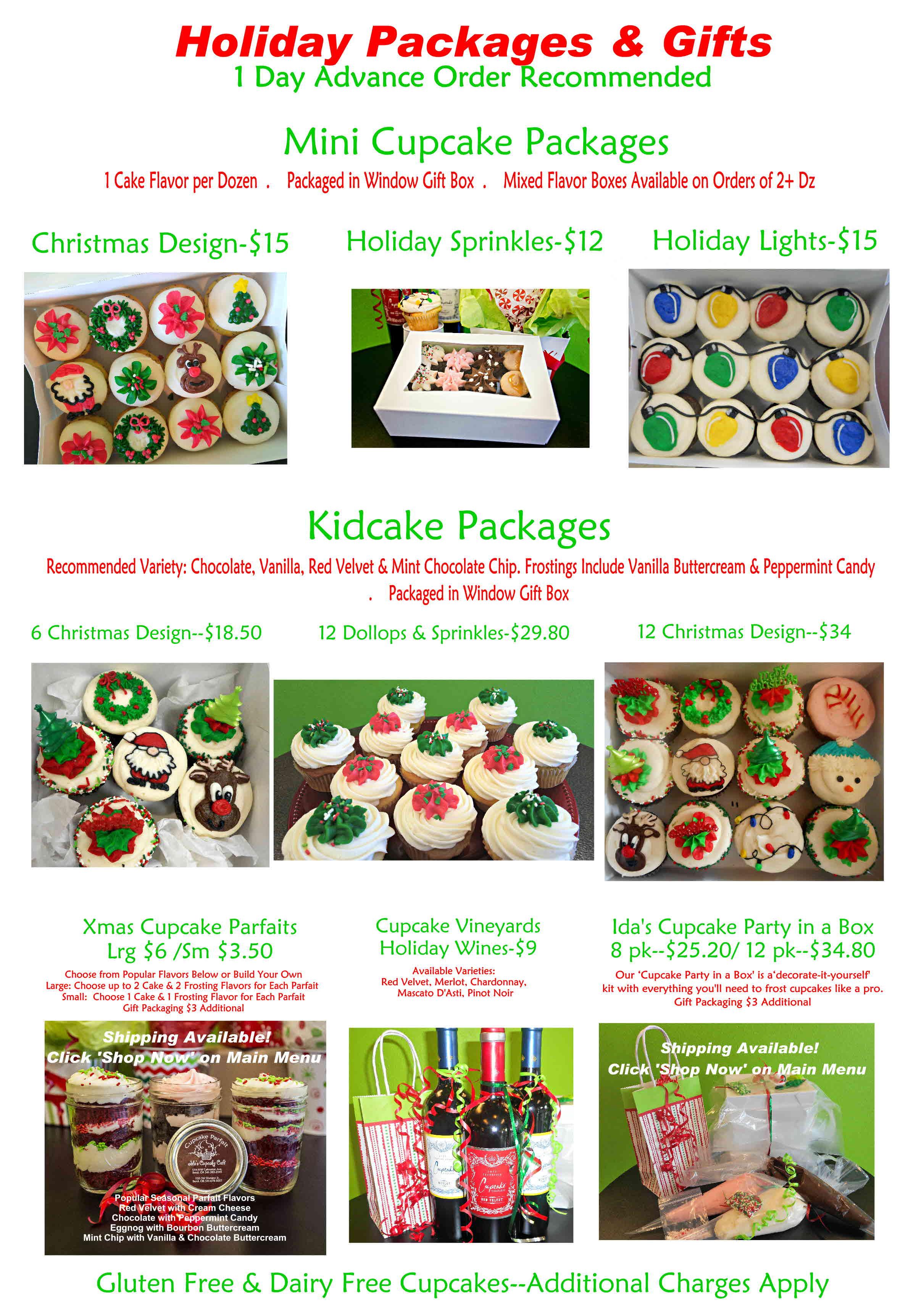 christmas-web-page-jpg