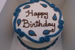 cake a5