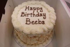 cake a8