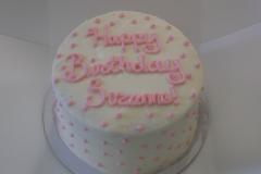 cake a12